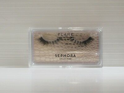 642f5f30d9a SEPHORA COLLECTION
