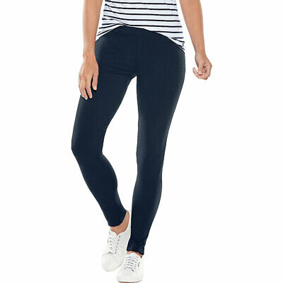 fd315c8ac835a COOLIBAR UPF 50+ Women's Summer Leggings - $49.50 | PicClick