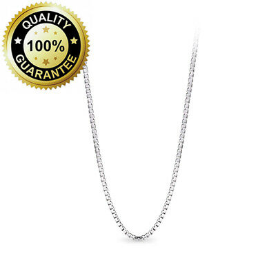 T400 Jewelers Sterling Silver I Love You To The Moon And Back