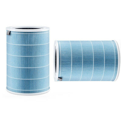 For Xiaomi 1 2 Pro 2S Mi Air Purifier Formaldehyde Removal Filter Blue 2019 Top
