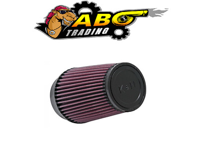 K&N Replacement Air Filter For HONDA TRX450ER / CAN-AM  / BOMBARDIER - BD-6500