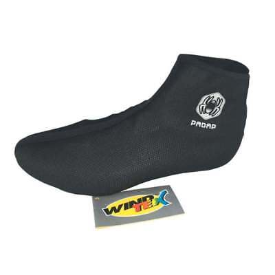 Copriscarpe Oem Padap Nuovo Procycling Point Ciclismo MTB