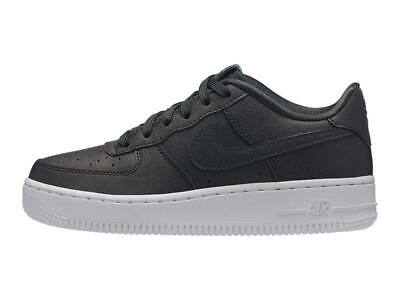 NIKE AIR FORCE 1 SS (GS) Sneaker Schuhe Kinder Damen