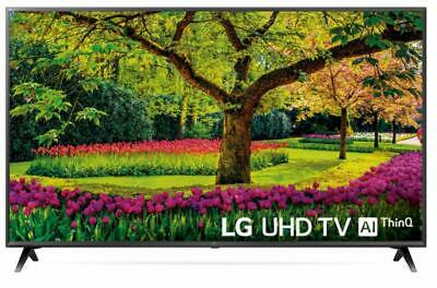 Televisor Led Lg 49Uk6200Pla