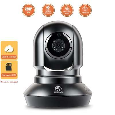 Wireless IP Camera 1080P Home Security Cameras Surveillance for Pet/Baby Monitor