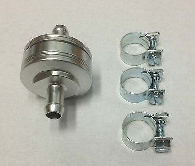 Golan Super Mini Fuel Filter Kit, KTM/ HUSKY FI 250/350/450/500 EXC/XCW/SXF