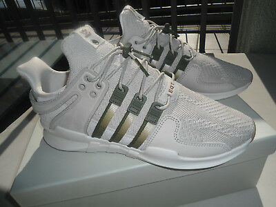 ADIDAS EQT SUPPORT ADV HAL Consortium HIGHS AND LOWS 42 23