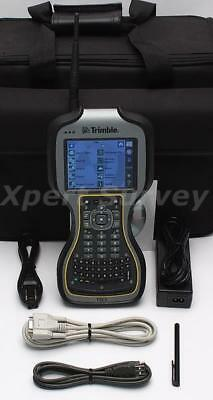Trimble TSC3 2.4 GHz Field Controller w/ Survey Pro v6.3.0.37 TSC-3