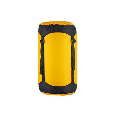 Moyen Jaune Sea To Summit Ultra-Sil Compression Sack