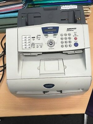 BROTHER FAX-2920 PRINTER WINDOWS 10 DRIVER DOWNLOAD