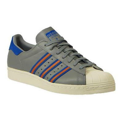 brand new d146b 8a959 Adidas Superstar 80 s Aq3074