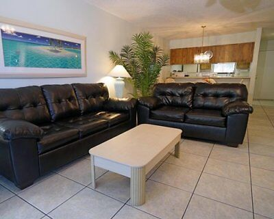 Vacation Villas **2 Bedroom Annual Week 44** Timeshare For Sale!