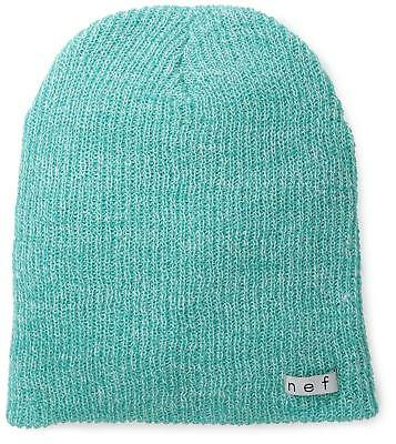 Neff Daily Heather Beanie Hat for Men and Women a4d8657c0b5