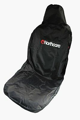Northcore Car and Van Seat Cover