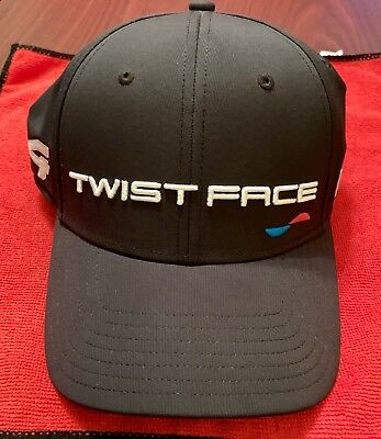 TAYLORMADE M3 TWIST Face Driver - Choose your Shaft Model   Loft ... eeb3c7fe775