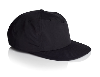 AS Colour Surf Black Hat