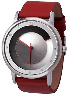Rainbow e-motion of color - Watch - AV45SsM-NL-hu ~A~