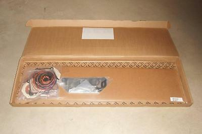 Interstate McBee A-23532720 O/H Gasket Set Detroit Series 60 14.0L NOS
