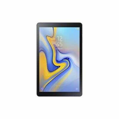 Samsung Galaxy Tab A 10.5 WiFi 32GB Black
