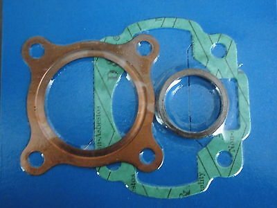 Gasket Set Cylinder Sachs Eagle 50 cc 2-Takt - Top Set - Gasket