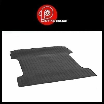 Dee Zee For 2004-2014 Ford F-150 Pickup Bed Mat - DZ86930