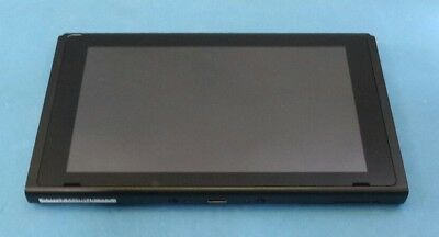 Consola Nintendo Switch Hac-001 32Gb Original Tablet Repuesto Faulty Para Piezas