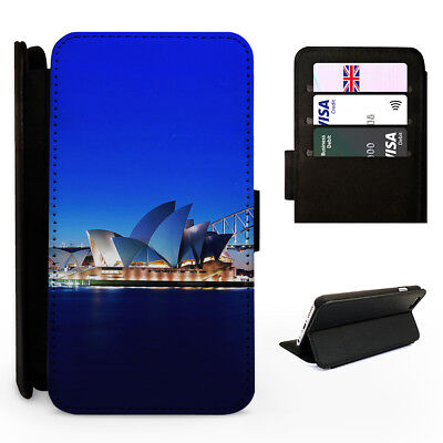 OFFICIAL SYDNEY OPERA House Playing Cards By Fournier