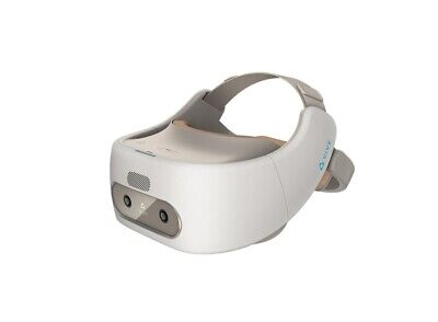 HTC VIVE Focus VR Headset White