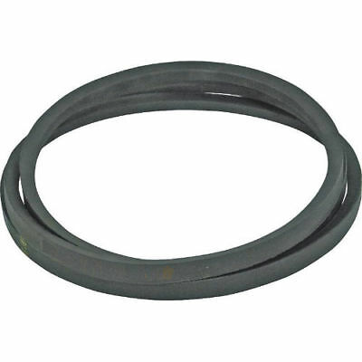 HUSQVARNA 539102903 made with Kevlar Replacement Belt
