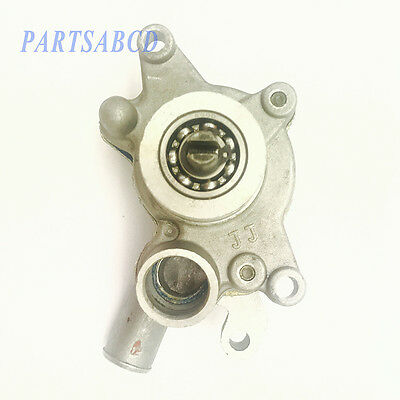 Water Pump Assy For 250 260 300 Cc Linhai Yamaha Scooter Water Cooled Engine