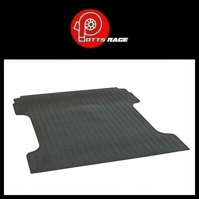 Dee Zee For 2004-2014 Ford F-150 Pickup Bed Mat - DZ86929