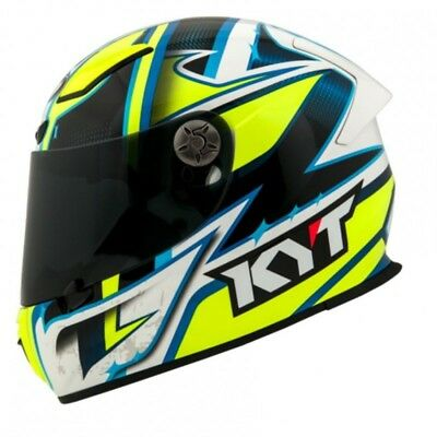 Casco KR-1 LIGHTNING KYT