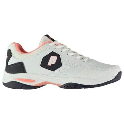 Prince Reflex Sneakers Running Shoes Ladies Tennis Shoes Sneakers Trainers 6008