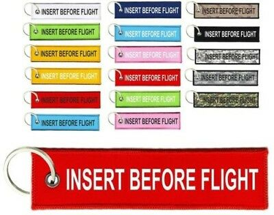Keychain remove motorcycle insert home before car flight remove aviation