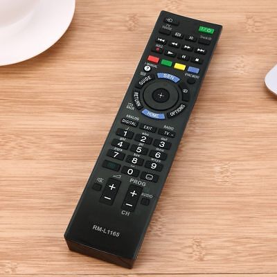 Replacment Remote Control Universal For Sony LCD LED TV Bravia RM-YD102 RM-YD103