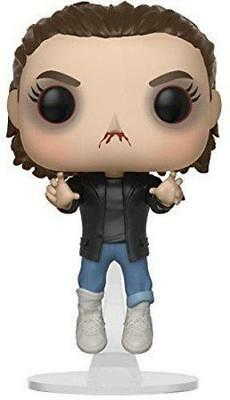 Funko Pop! TV: Stranger Things - Eleven (Elevated)
