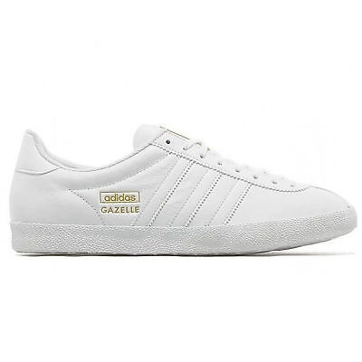 white and gold trainers mens e431a9