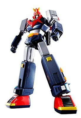BANDAI Soul of Chogokin GX-79 Chodenji Machine VOLTES V F.A. Action Figure 180mm