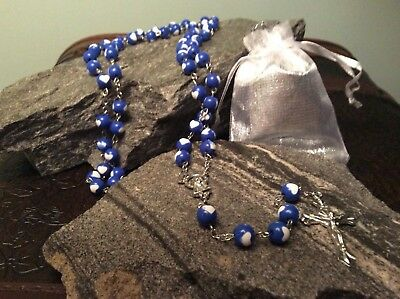 Blessed Pope Francis Rosary 1/25/16 Basilica of St Paul Outside The Wall Hearts