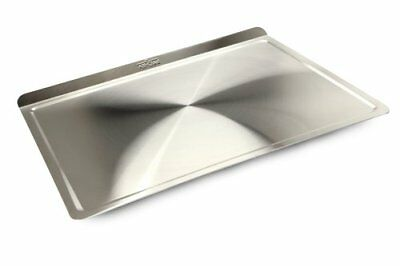 All-Clad Tri-Ply 9003 14-Inch x 17-Inch Cookie Sheet . New in Box
