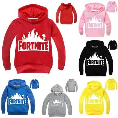 aesthetic appearance great deals 2017 2019 best sell Fortnite Pajamas Boys | Fortnite Cheat Pc Buy