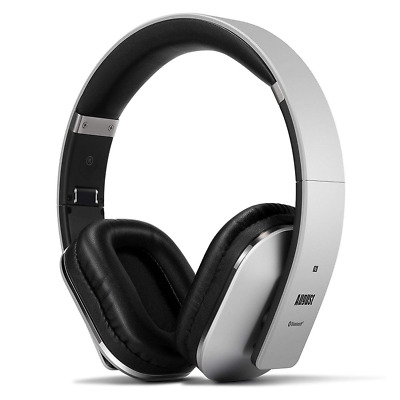 Bluetooth Wireless Headphones Stereo Over Ear Headphones NFC Headset Microphone