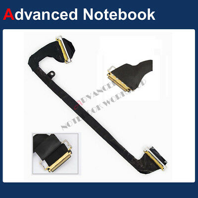 """LED Screen Cable for Apple Macbook Pro A1278 13"""" Unibody 2011 Version LVDS"""