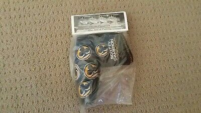 Scotty cameron headcover New And Unopened. Club Cameron.