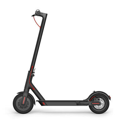 M365 Smart Electric Scooter (Black)