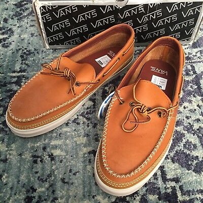 2790e02eb7 10 Vault Hi Sk8 Leather Horween Timber Cup Lx Maroon 5 Size Vans pCvqwnIdtw