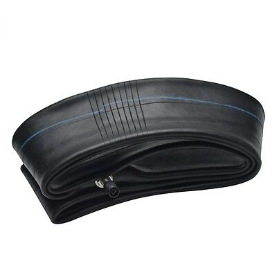 "2.50/2.75 60/100 - 14"" Tire Inner Rubber Tube 110 125cc Pit Pro Trail Dirt Bike"