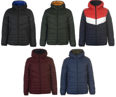 Jack And Jones Giacca Invernale Giacca Uomo Cappotto Invernale Giacca 0523 9ded12570d2