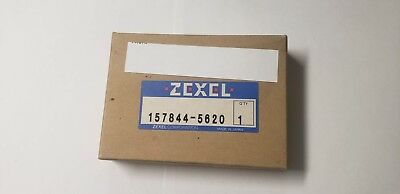 157844-5620 ZEXEL CONNECTOR For connecting potentiometer to power side NISSAN