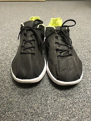 MEN S SIZE 11.5 Nike Mayfly Lite Se Training Shoes 876188 001 (Steal ... 30fb9e1e9